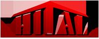 HITAL Logo